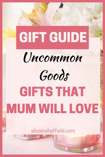Mothers Day Gifts Online