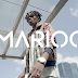 VIDEO & AUDIO | Marioo - Inatosha | Download/Watch