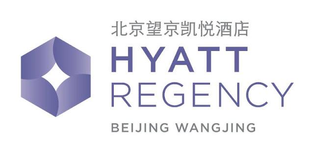 Hotel Jobs List To Hyatt Regency Beijing Wangjing China