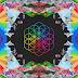 Chord dan Lirik Coldplay - Adventure Of A Lifetime