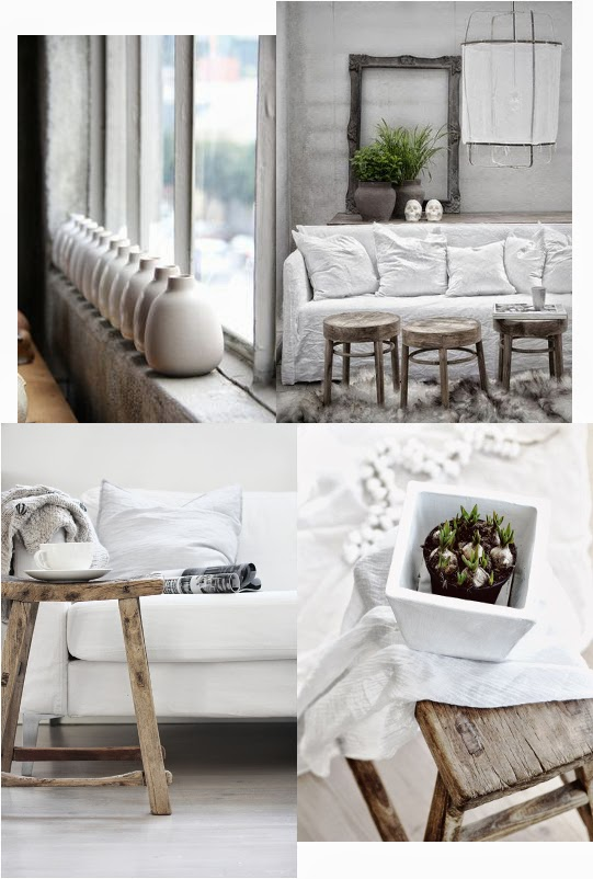 a week at the countryside mood board d 39 int rieur aix en provence. Black Bedroom Furniture Sets. Home Design Ideas
