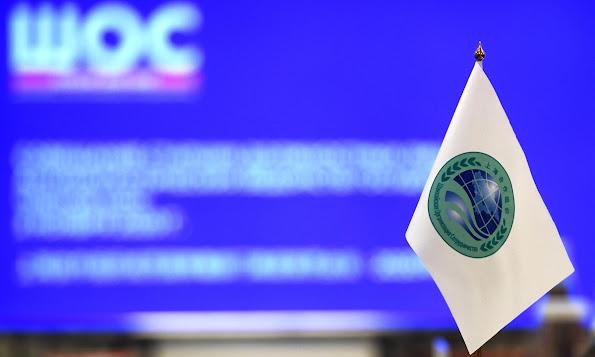 Şangay İşbirliği Örgütü: Şangay'ın Dokuzlusu