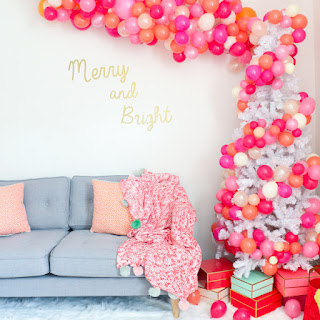 http://www.akailochiclife.com/2016/11/decorate-it-very-bubbly-christmas-party.html
