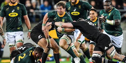 Calendario Pumas Rugby 2019.Cambios En El Calendario Provisional Para La Super Temporada