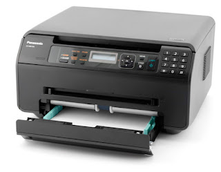 may in panasonic kx-mb1500
