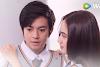 Nonton Kisah Untuk Geri Episode Terbaru Full, Link Streaming di Sini