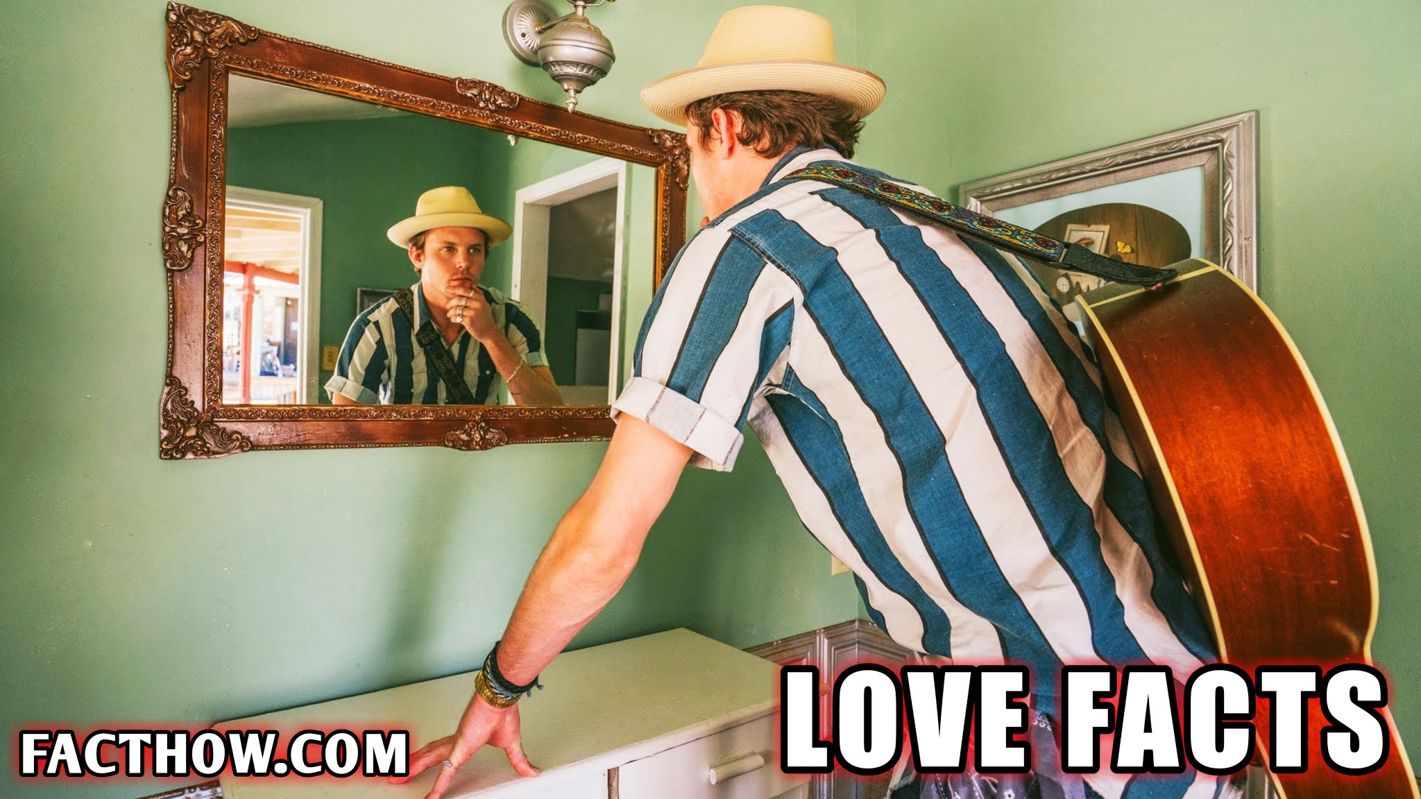 50-Facts-about-love-hindi-pyaar-love-50-rochak-tathya-hindi-facthow-fact-how-pyaar-se-jude-rochak-majedaar-tathya-baate-jankari-hindi-what-is-love-pyaar-kya-hota-hai-love-story-movie-free-download-hindi-love-movies-facts-love-facts-love-movies-downlo