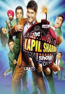 The Kapil Sharma Show 24th November 2019 Full Episode Download 480p HDTV || 7starhd