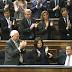 Las Cortes gastaron 600.000 euros en viajes en la fallida legislatura