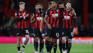 Bournemouth owner Demin promises immediate promotion to the Fans