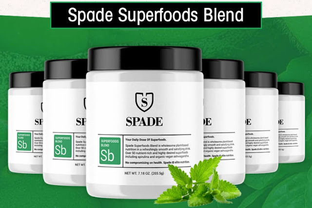 spade nutrition,spade nutrition reviews,elite weight loss,weight loss supplements,best weight loss supplements,natural weight loss supplements,weight loss supplements for women,best weight loss supplements 2019,weight loss supplements that work,weight loss supplements for men,are weight loss supplements safe,pcos supplements weight loss,top weight loss supplements,healthy weight loss supplements,good weight loss supplements,fast weight loss supplements,weight loss supplements that actually work,all natural weight loss supplements,weight loss supplements dr oz,effective weight loss supplements,weight loss supplements reviews