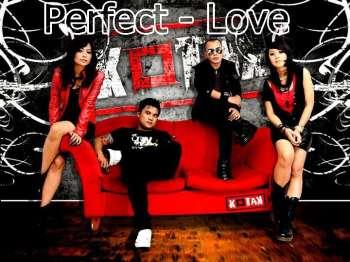 Download lagu Kotak Perfect Love mp3 gratis