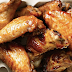 Hidden Dangers Of Eating Chicken Wings: It is Advisable For Women Not To Eat this Part of Chicken