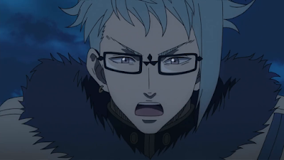 Black Clover Episode 40 Subtitle Indonesia