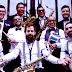 Músicos de José,  del Chairo-Fest al Esperanza Iris ¡