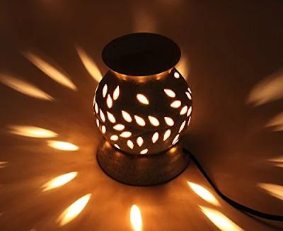 Aroma diffusor, trending Gadgets on Amazon, Siztalk,gadgets