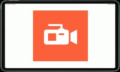 AZ Screen Recorder v5.2.3 (No Root) Premium
