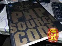 Rekomendasi Buku Untuk Belajar PHP