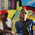 Video   Khaligraph Jones & Timmy TDAT – Kasayole   Mp4 Download