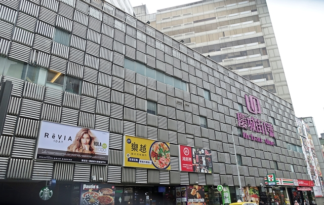 12MINI經典即享鍋(台北慶城店)~台北葷素、平價小火鍋、捷運南京復興站