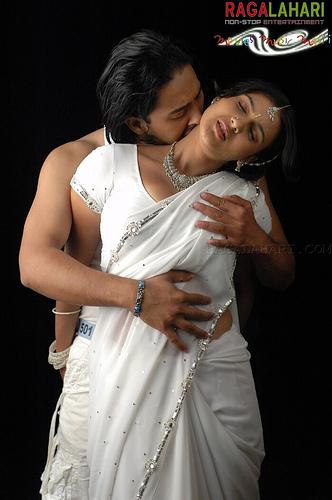 Indian Romantic Xxx Videos