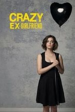 Crazy Ex-Girlfriend S03E11 Nathaniel and I Are Just Friends! Online Putlocker
