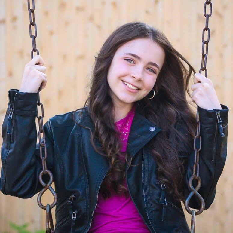 Amber Leanne Rothberg 10