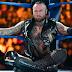 Aleister Black pediu para retornar ao NXT mas teve seu pedido negado