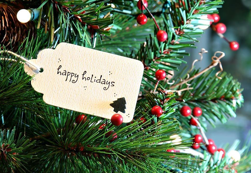 christmas wishes gif