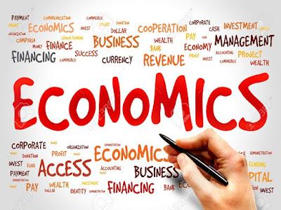 12th Economics Public Exam Question Paper 2021