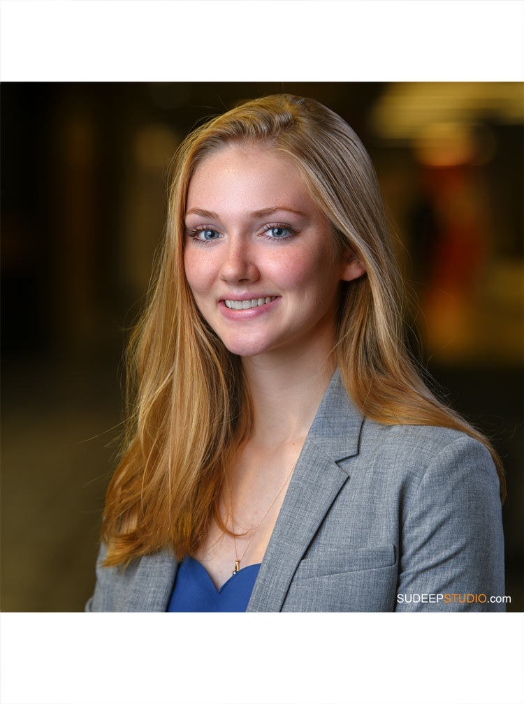 Non-Profit Business Headshots for Website Branding SudeepStudio.com Ann Arbor Professional Portrait Photographer