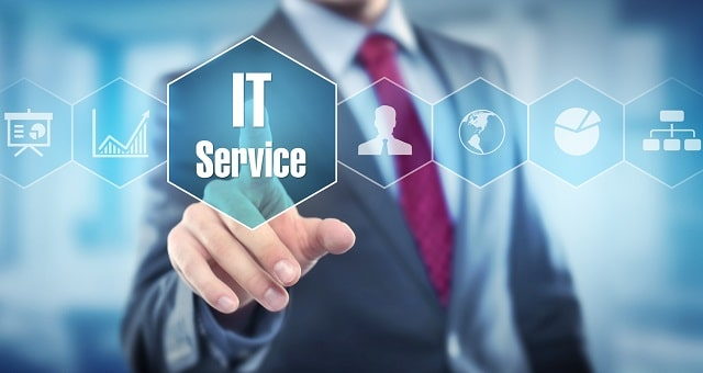 outsourcing it companies signs need to outsourced managed information technology services