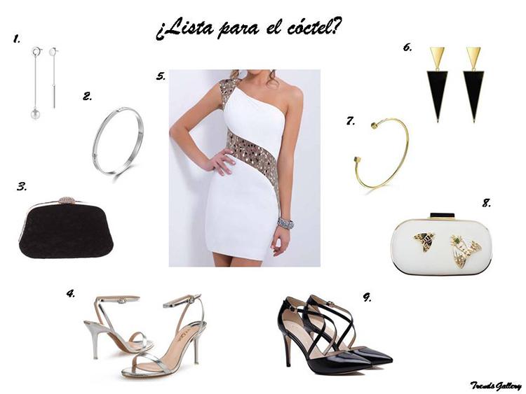 look-coctel-vestido-blanco-combinar-fashion-outfit-propuesta
