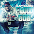 "Readyrockdee - ""Flow God"" (EP)"