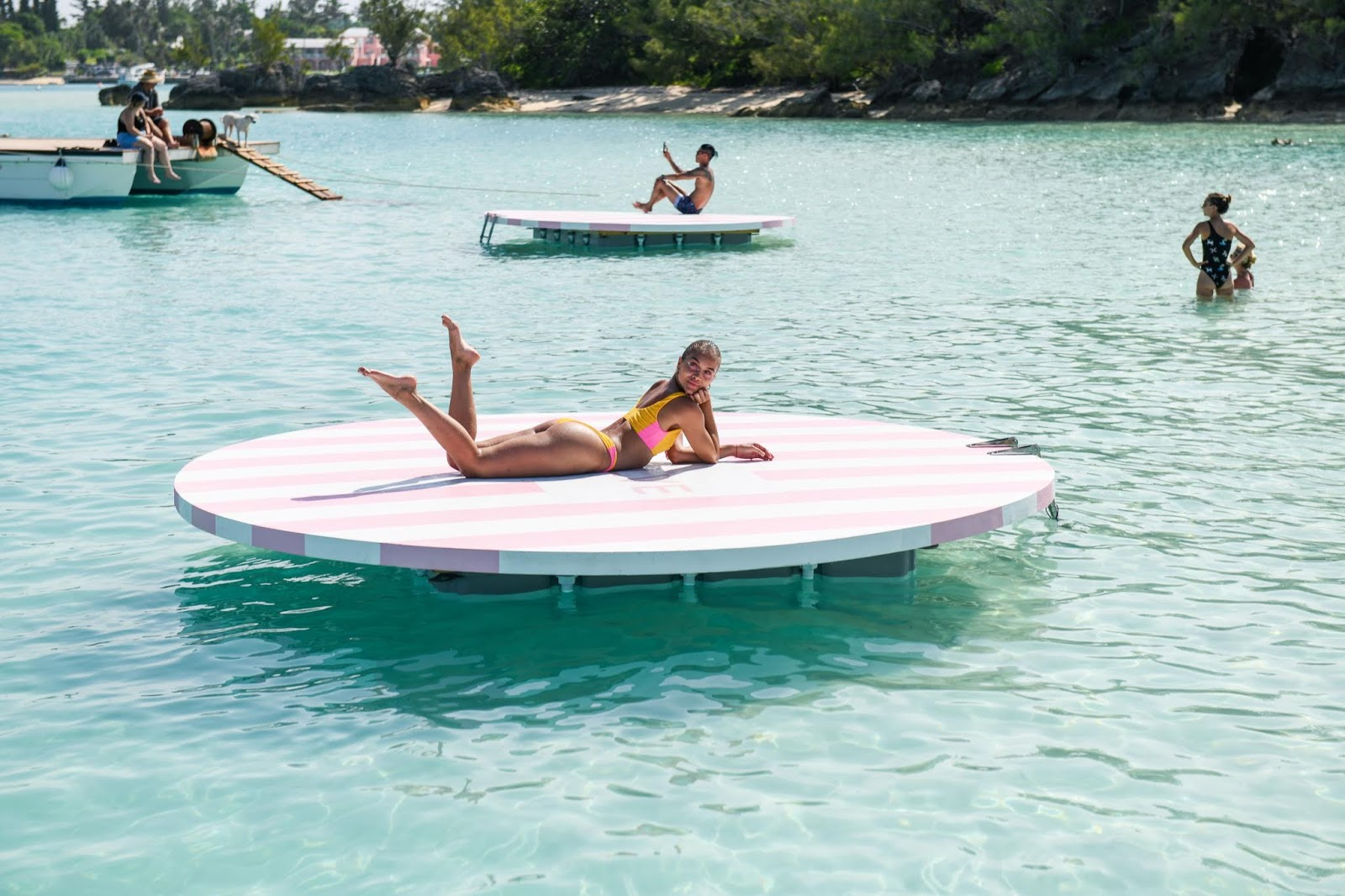 Jasmine-Sanders-in-bikinis-during-Revolve-Summer-Event-in-Bermuda-76qm2xhhdo.jpg