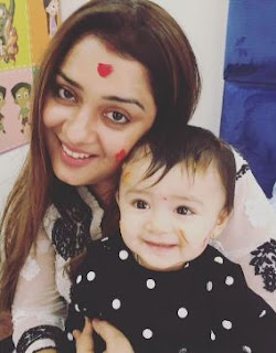 Nikita Thukral Actress Profile Biography Family Photos and Wiki and Biodata, Body Measurements, Age, Husband, Affairs and More...