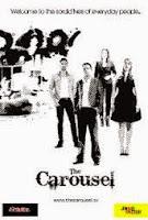 The Carousel (2012)