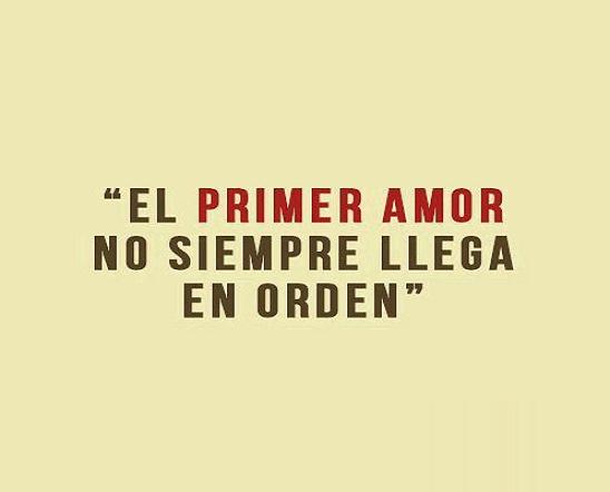 Frases Cortas De Amor Romanticas Para Compartir Tips De Superacion