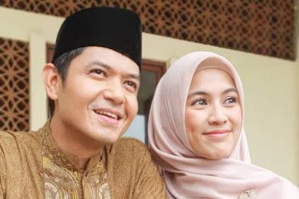 Berikut Tips Untuk Istri Agar Suaminya Jadi Orang Sukses