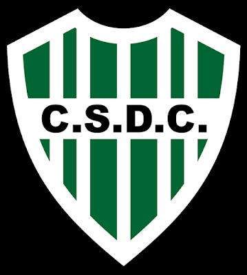 CLUB SOCIAL Y DEPORTIVO COLÓN (COLONIA CAROYA)