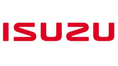 Rekrutmen PT Isuzu Astra Motor Indonesia (IAMI) Cikarang Februari 2021