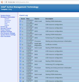 Dedicated server ark settings k n