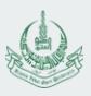 AIOU Jobs 2020 Application Form - www.aiou.edu.pk