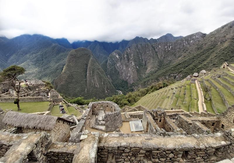 De Cusco a Machu Picchu, tudo que você precisa saber