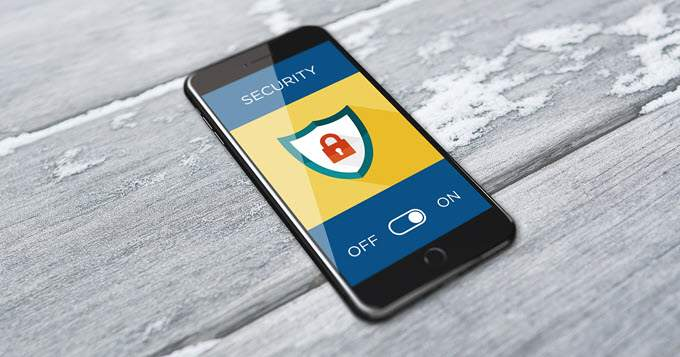 A Beginner's Guide to Smartphone Security