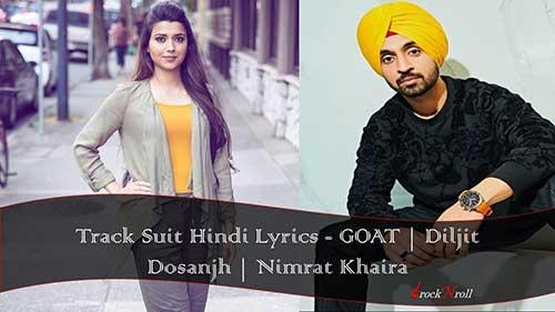 Track-Suit-Hindi-Lyrics-GOAT-Diljit-Dosanjh