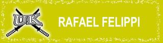 RAFAEL FELIPPI