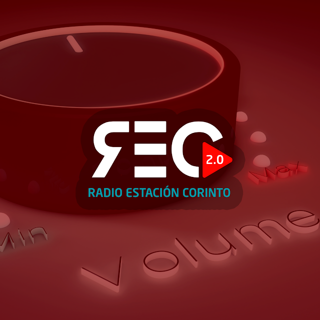 radio-en-vivo-emisora-de-música-romantica