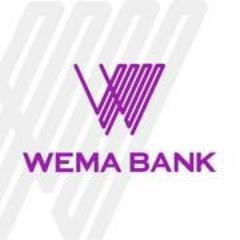Wema Bank Account Number