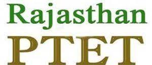 PTET परीक्षा की तैयारी,बीएड फीस इन राजस्थान,बीएड के लिये योग्यता राजस्थान,पीटीईटी 2020 का पेपर कब होगा,राजस्थान बी एड सिलेबस इन हिंदी